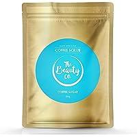 The Beauty Co. Sugar Coffee Scrub, 200 g