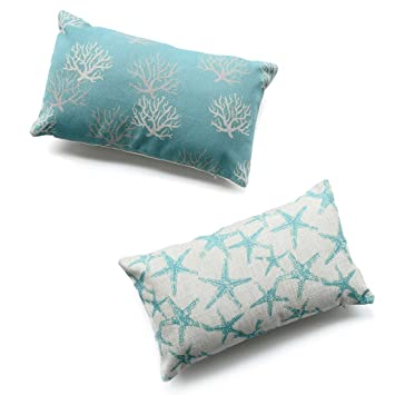 pillowspillow outdoor new pin whole designer look with get fabrics pillows a by using just pillow formsoutdoor coral these