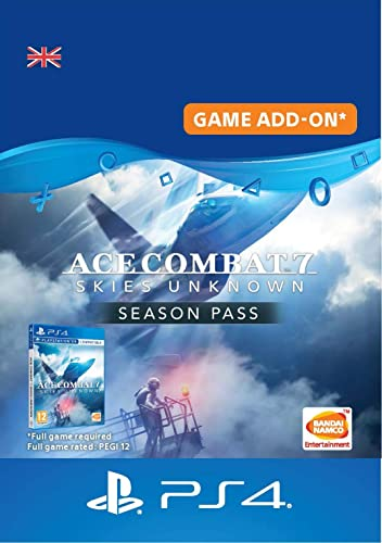 Ace combat 7 pc games download | Download Ace Combat 7 Skies