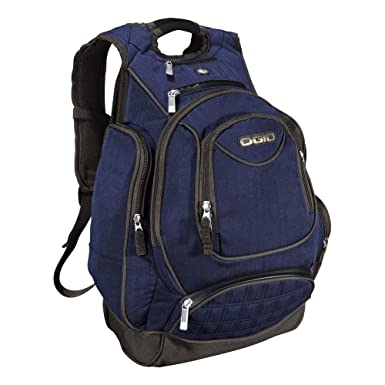 Amazon.com: OGIO Metro Pack (Indigo): Clothing