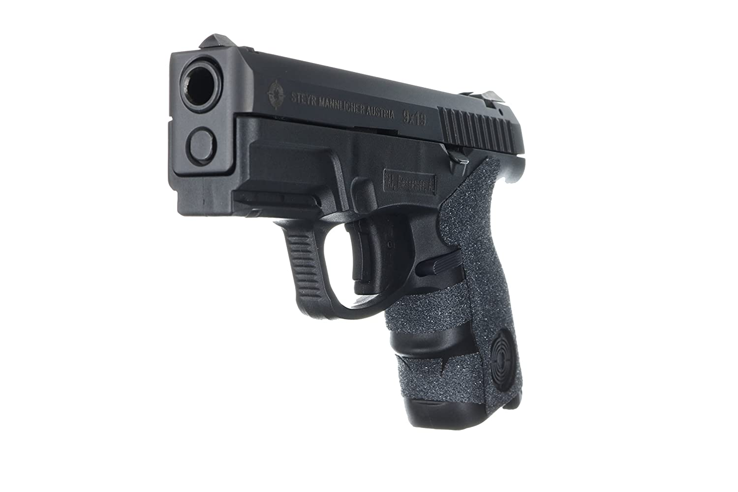 TALON Grips for Steyr S-A1 (9mm / 40)