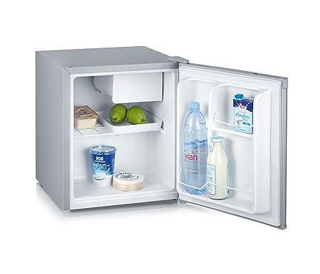 severin ks 9827 mini kühlschrank