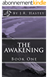 The Awakening: Book One (English Edition)