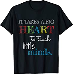 b2c4f8069 Teacher Shirts- Teacher Appreciation Gift- Teacher T-Shirt