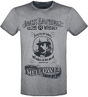 85710140109 Jack by BB Dakota Women s Osirus Metallic Mesh Top Black Large ...