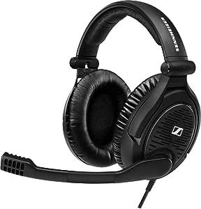 Sennheiser GAME ZERO Special Edition Gaming Headset