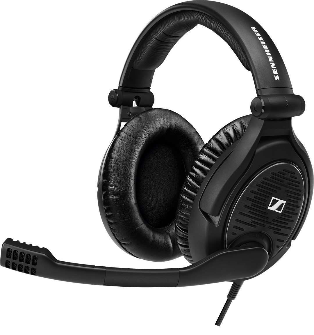 Sennheiser GAME ZERO Special Edition Gaming Headset by Sennheiser