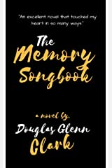 The Memory Songbook Kindle Edition