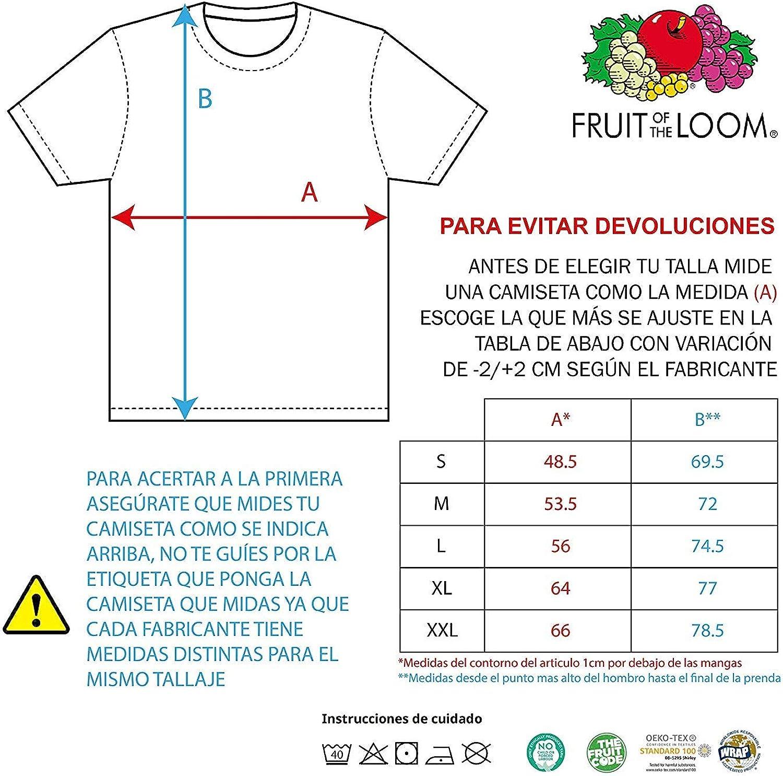 Damn - Camiseta Hip Hop Manga Corta: Amazon.es: Ropa