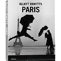 Elliott Erwitt's Paris (Flexi)
