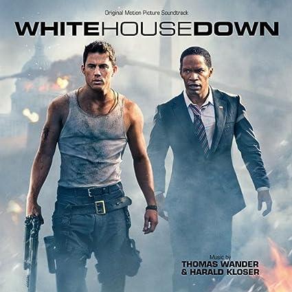 white house down full movie online