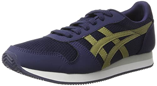 Asics Tiger Curreo EU 37 1 2