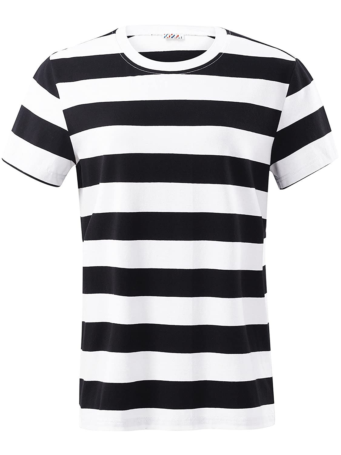 68914e1bad Cotton T-Shirts,Soft Fabric,Breathable Wheres Waldo Costume & Odlaw  costume. Funny Adult Costumes,Wheres Waldo Outfit,Group Costumes Adult