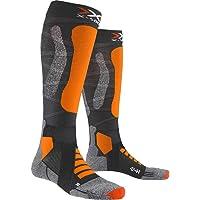 X-Socks Ski Touring Silver 4.0 Invierno Calcetines De
