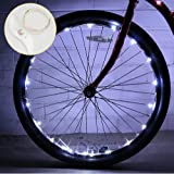 DIMY Bike Wheel Light - Best Gifts