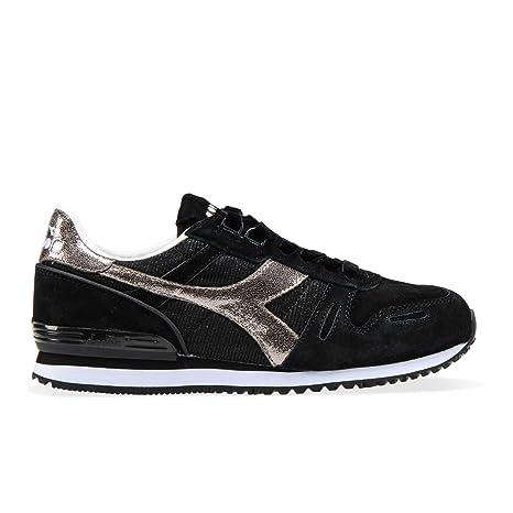 Diadora Sneakers TITAN WN PREMIUM per donna