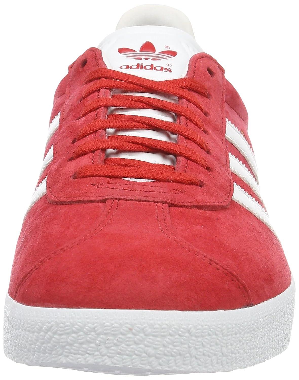 Adidas Originals adulto gacela, zapatillas de deporte Unisex