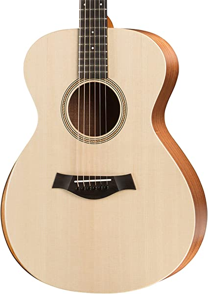 Taylor Academy 12 Acoustic Guitar - Natural