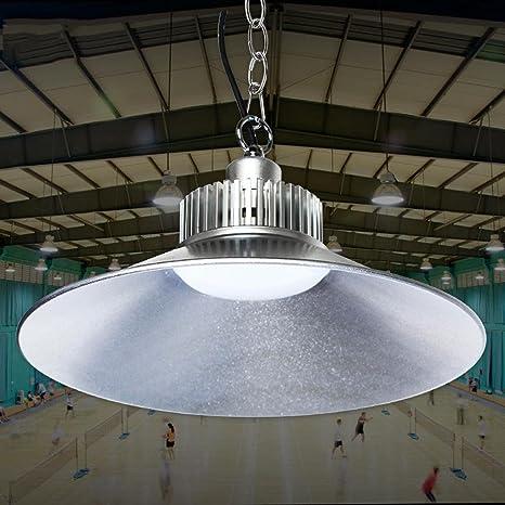Ingeniería 80WLED lámpara de minería de taller de ...