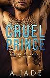 Cruel Prince: Royal Hearts Academy: 1