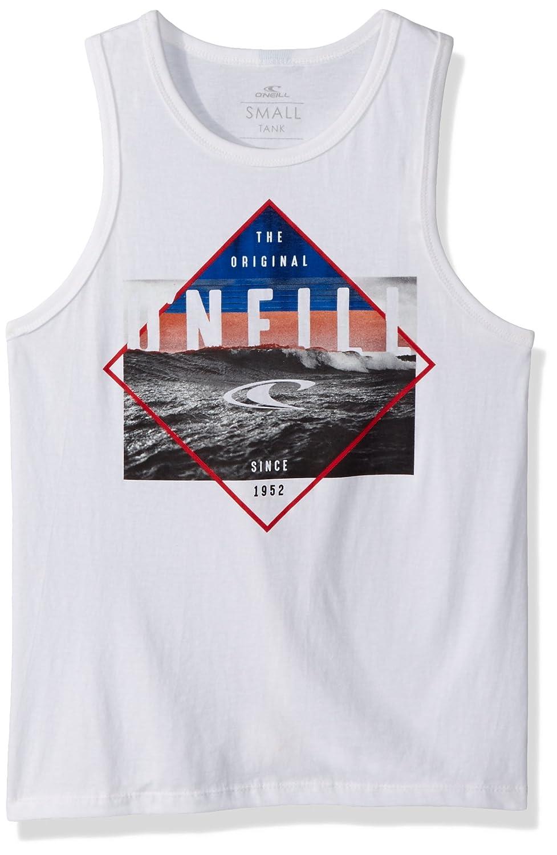 ONEILL Big Boys Premium Fit Tank