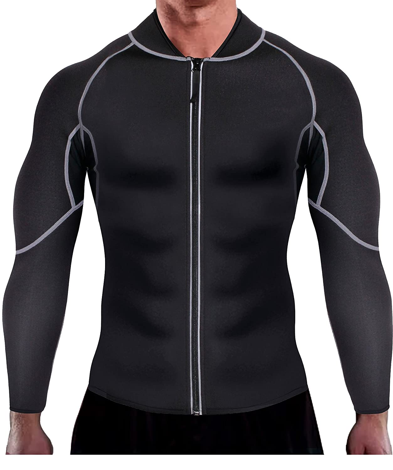 eb9801fe01 Top 10 wholesale Weight Training With A Cold - Chinabrands.com