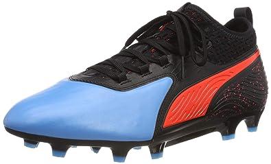 Puma Homme De One Football 19 2 FgagChaussures tQrBdhCxs