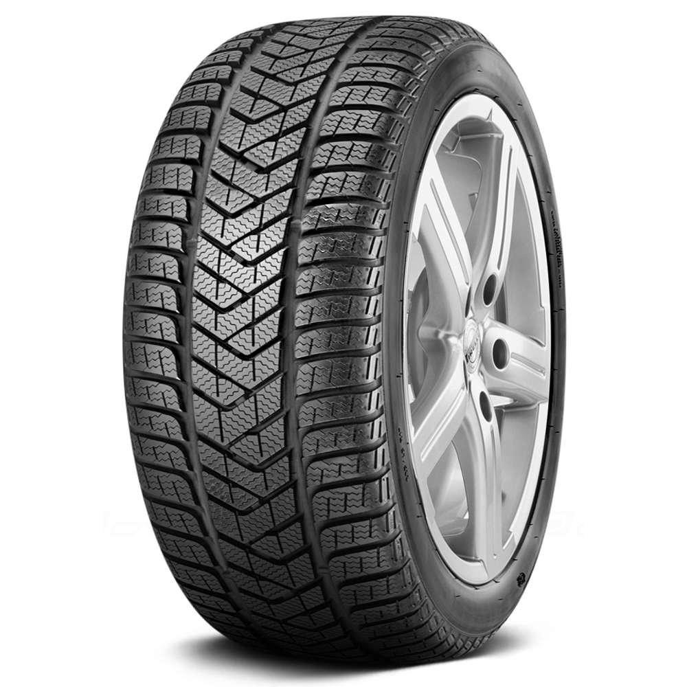 C//B//72dB Pneumatici Invernali Pirelli 135083-205//60//R16 92H