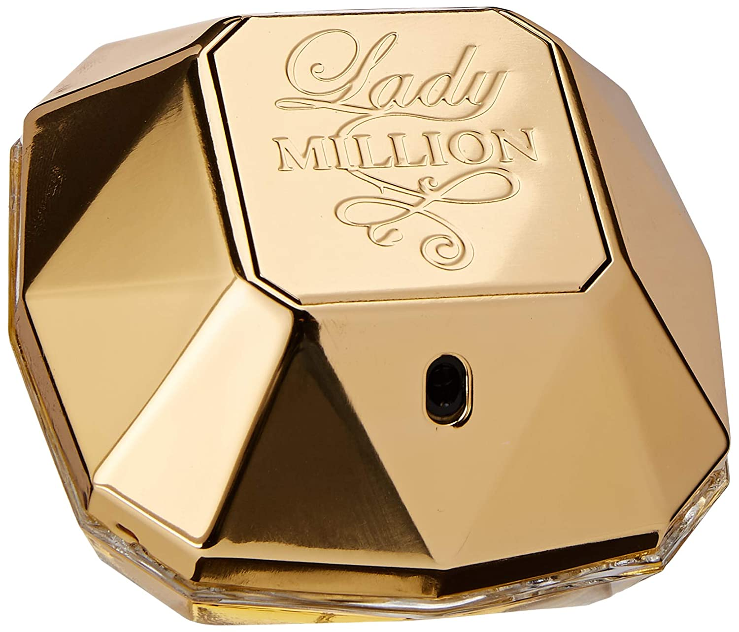 Paco Rabanne, Lady Million Eau de Parfum, Donna, 30 ml none 202790 35484_-30ml