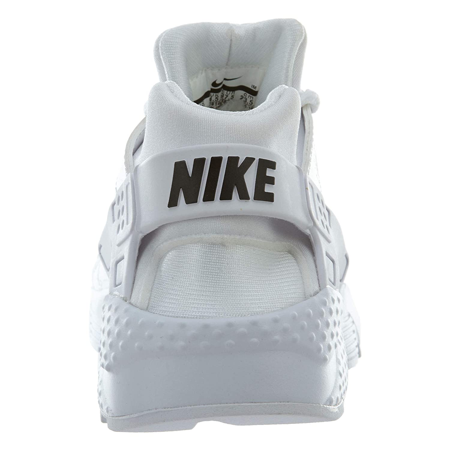 sneakers for cheap a4a9e c20a7 Amazon.com   Nike Huarache Run Gs, Boys  Low Trainers   Sneakers