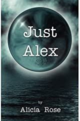 Just Alex Paperback
