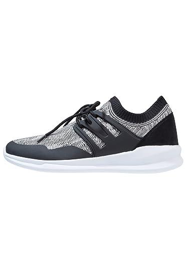 YOURTURN Sneaker low Herren tD3Djm2