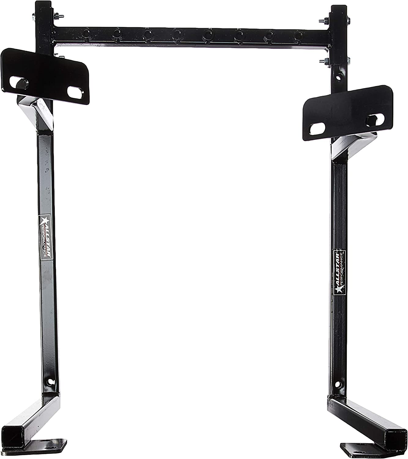 Allstar ALL10172 Engine Cradle with Casters for Small Block//Big Block Chevy