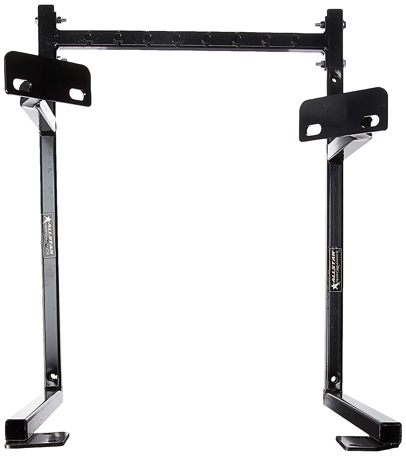 Allstar Performance ALL10142 Heavy Duty Engine Cradle for Oldsmobile
