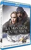 La Montagne entre nous [Blu-ray]