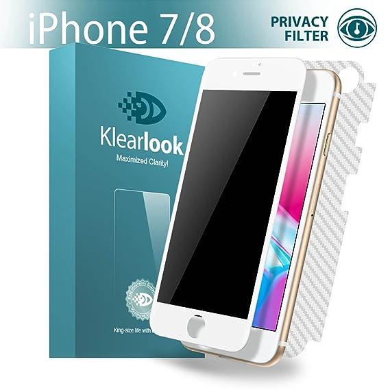 spy phone 7 in 1