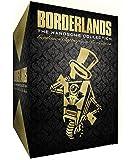 Borderlands: The Handsome Collection - Gentlemen Claptrap-in-a-Box