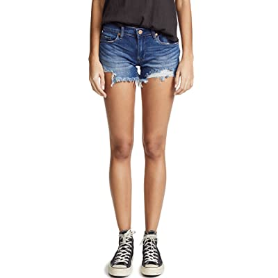 XiaoTianXin-women clothes XTX Womens Thin Harem Casual Denim Summer Ankle Length Pants
