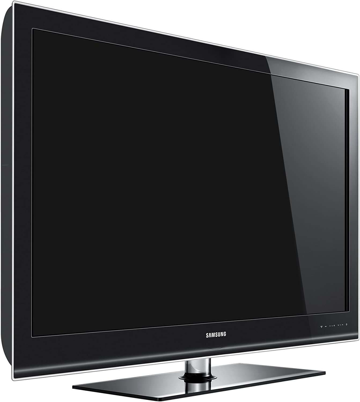 Samsung LN52B750 - Televisor LCD (132,08 cm (52