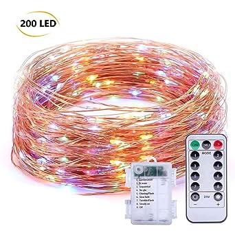 89c4911a265 B-right Luces de Led