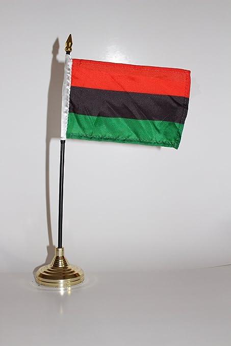 a2e0d3336457 Amazon.com   NOV African Afro American 4
