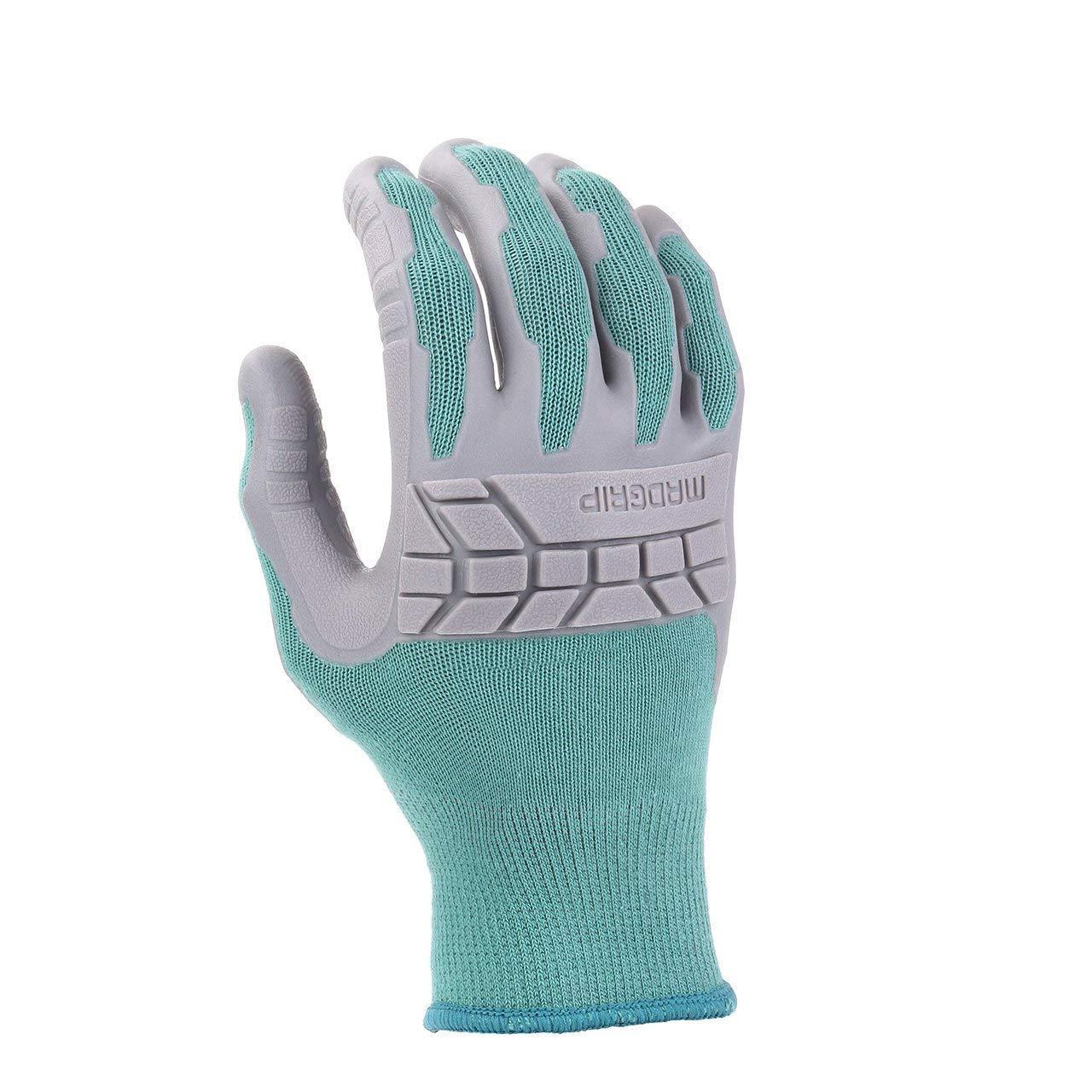MadGrip Pro Palm Utility Glove
