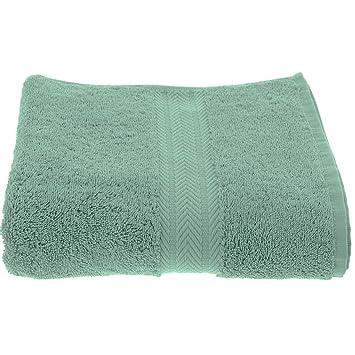 Brodeway [Personalizable] Toalla de baño Personalizada Unie 50 x 100 cm 550 gr/
