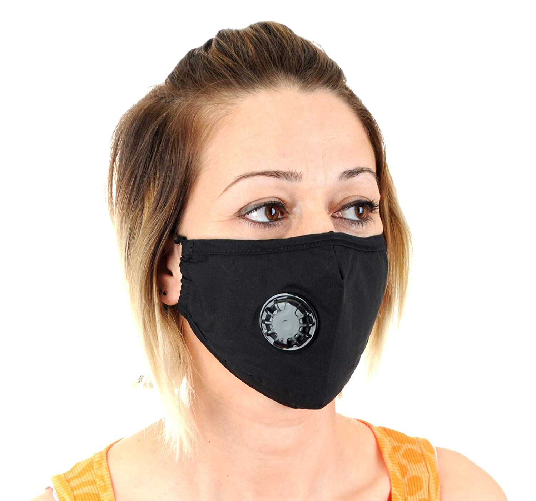 Image result for pollution mask