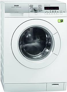 Aeg waschmaschine warmwasseranschluss