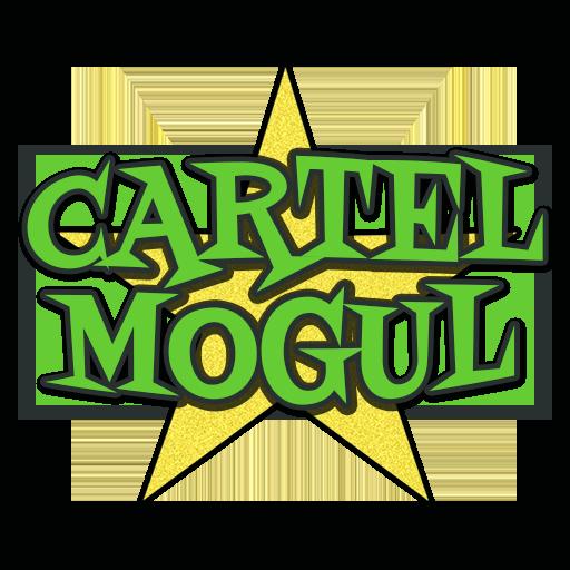 Cartel Mogul:Amazon:Mobile Apps