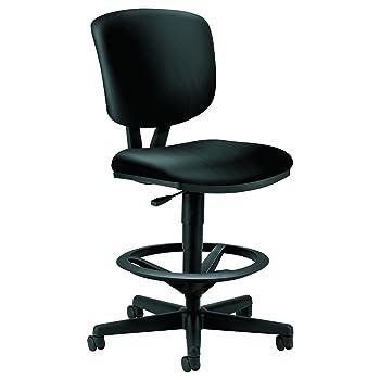 Volt Task Drafting Chair