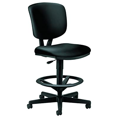 Best Drafting Chairs for Standing Desk