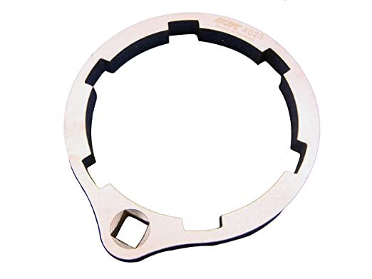 Amazon Com Volvo Diesel Oil Filter Wrench D5 By Jtc 4023 Automotive