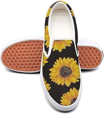Dwarf Sunflower Seeds Decorations Slip